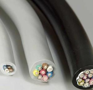 кабель для помещений с высокой влажностью