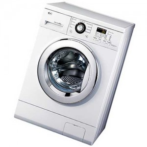 радости обладания стиральной машинкой Lg