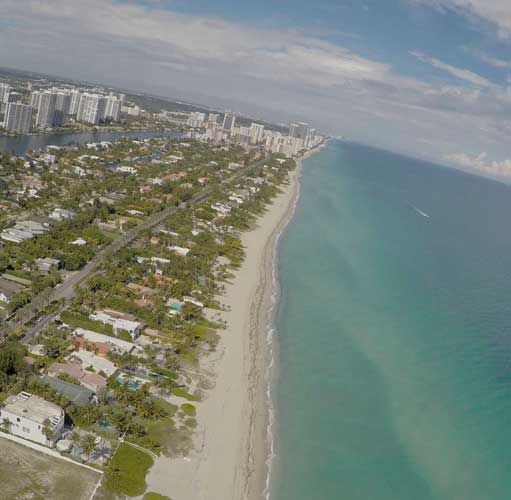 Недвижимость в Майами — это вполне реально