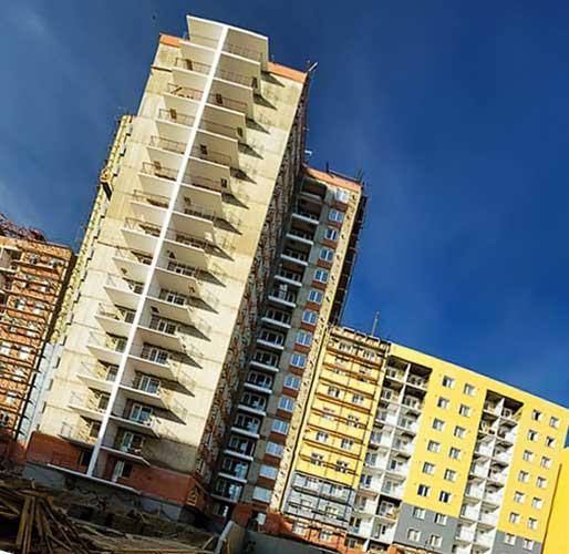 Выгодно ли купить квартиру в новостройке от инвестора-частника?
