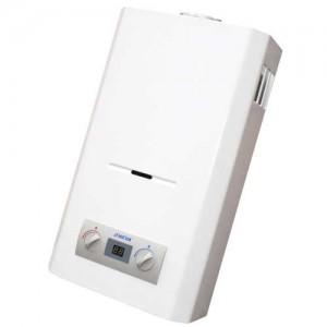 какой проточный водонагреватель лучше