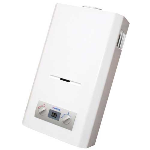 Какой проточный водонагреватель лучше?