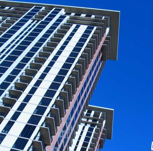 Как обстоят дела на рынке недвижимости?