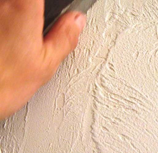 Какую выбрать штукатурку для отделки наружных и внутренних стен?