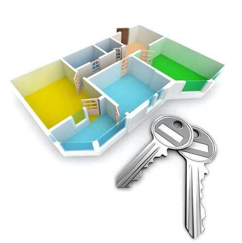 Советы о посуточной аренде квартир