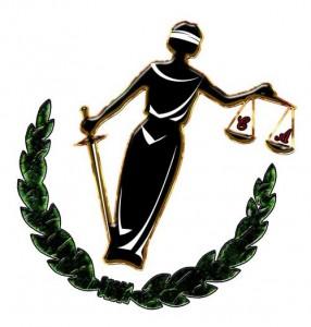 юридические услуги в строительстве