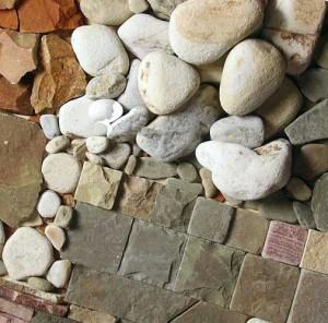 Преимущества натурального камня