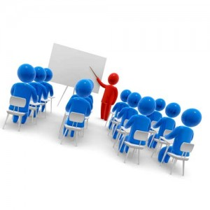 система управления охраной труда на предприятии
