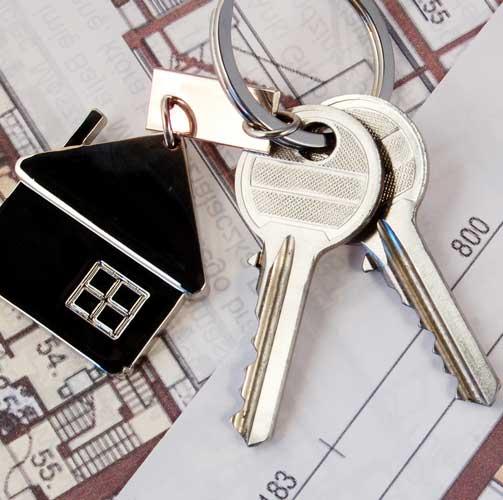 Как купить квартиру?
