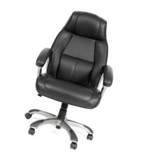 выбор кресла для работы