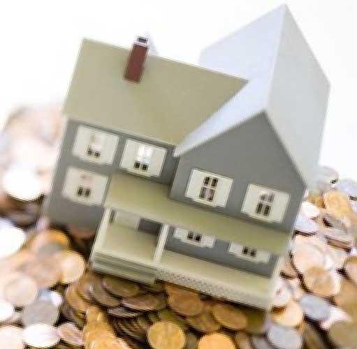 Покупка квартиры в ипотеку или съёмное жильё?