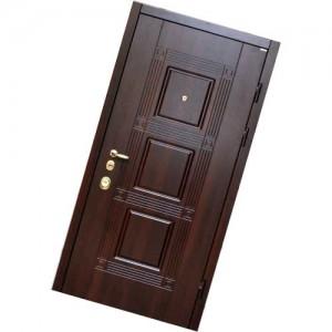 входные двери в Ростове на Дону