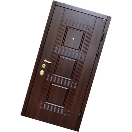 Купить входные двери в Ростове на Дону