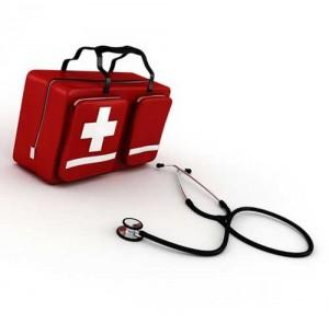 Как получить медицинскую помощь оперативно и качественно