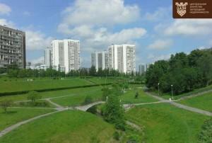 снижение стоимости вторичного жилья в Подмосковье