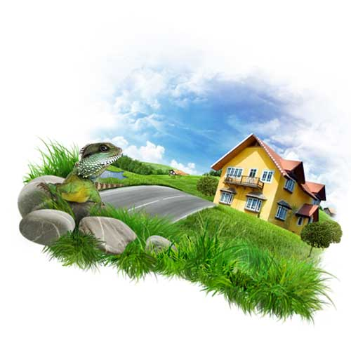Выбор земельного участка для строительства