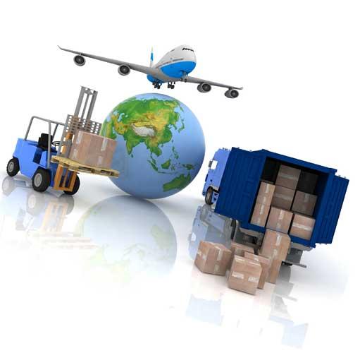 Может ли быть доставка грузов выгодной?