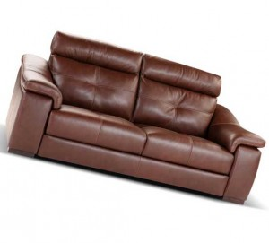 Преимущества итальянской мягкой мебели