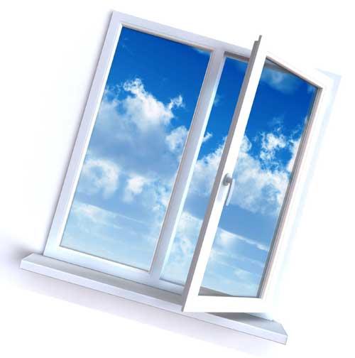 Где лучше купить металлопластиковые окна в Одессе?