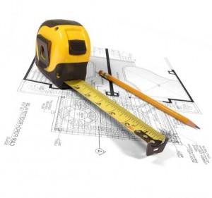 Заниматься ремонтом самостоятельно или заказать мастера