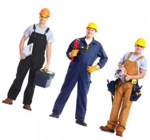 Программы повышения квалификации строителей