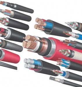 проложить электрический кабель своими руками