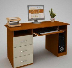 Как сэкономить на мебели для офиса