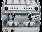 Выбор кофемашины для бизнеса